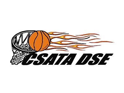 CSATA DSE U12