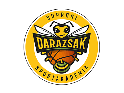 Darazsak Sportakadémia U14