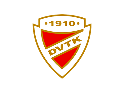 DVTK U12