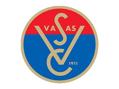 Vasas Akademia U12