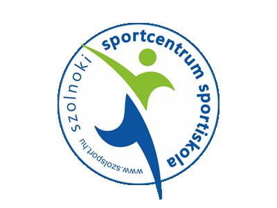 Szolnok Sportcentrum (Mix)