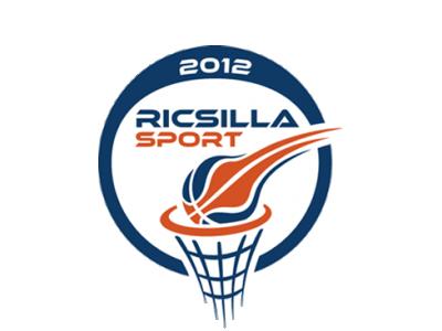 Ricsilla Sport (Mix)
