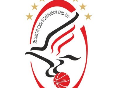 Szolnoki Sportcentrum U14