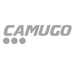 CAMUGO